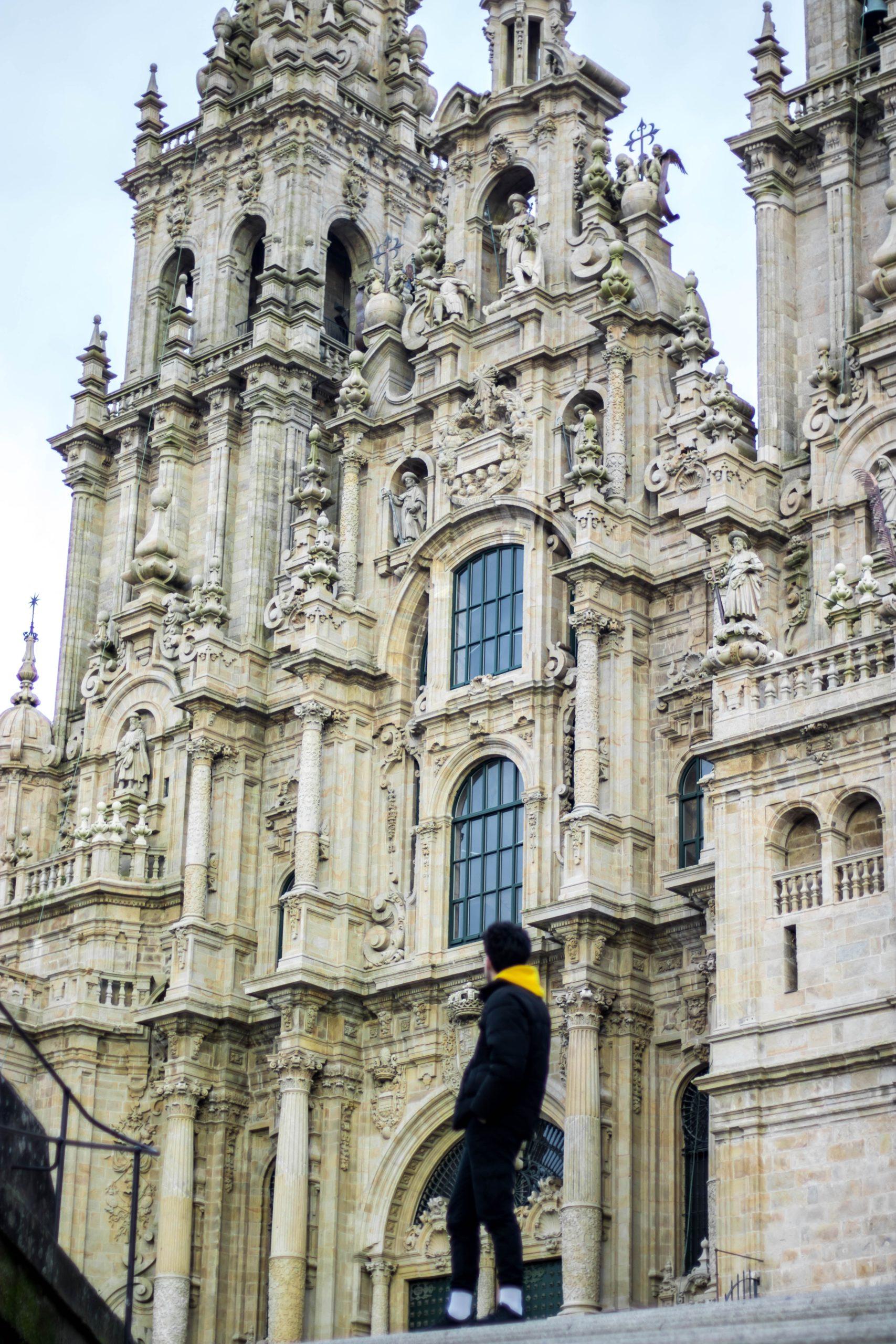 scq catedral