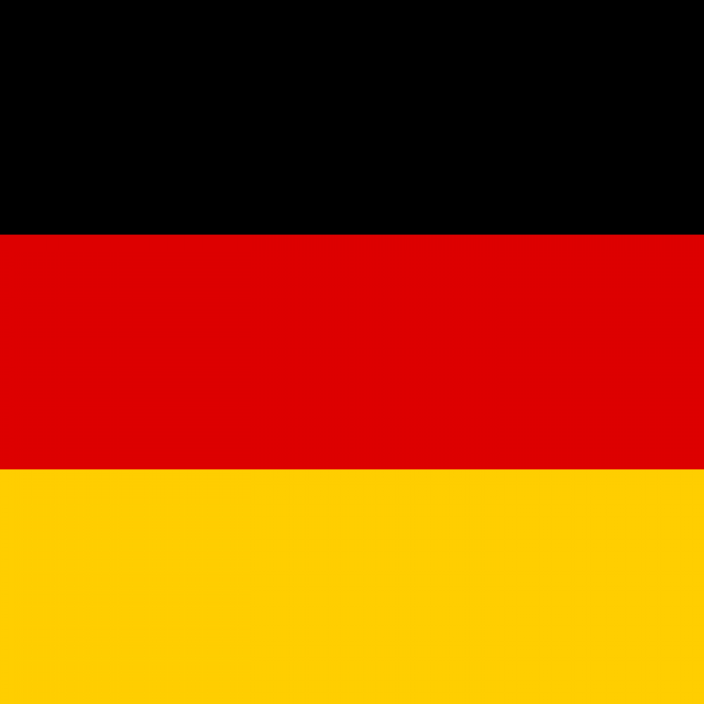 300px-Flag_of_Germany