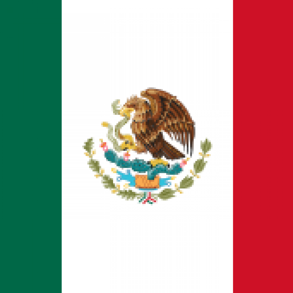300px-Flag_of_Mexico