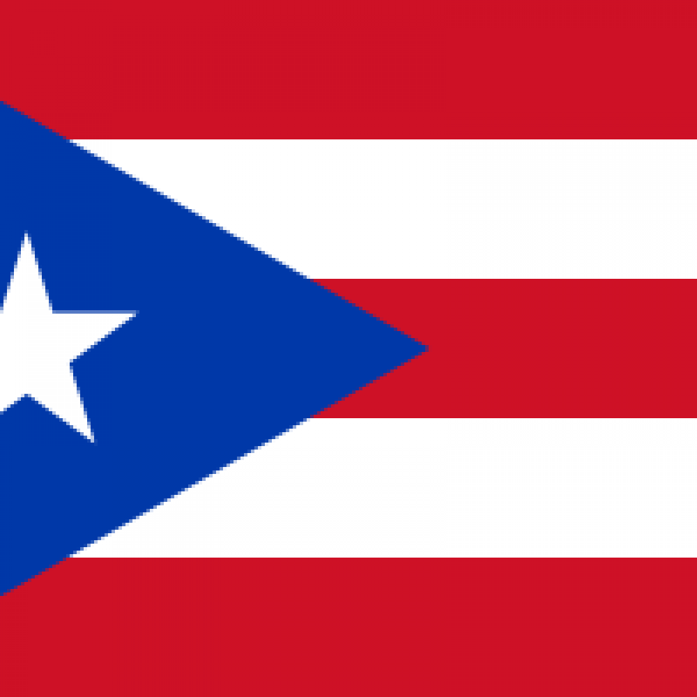 300px-Flag_of_Puerto_Rico_(1952–1995)