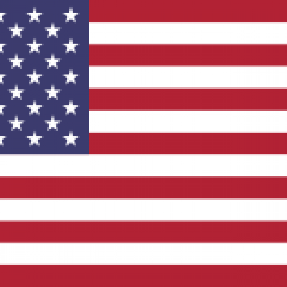 300px-Flag_of_the_United_States